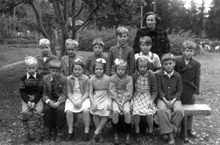 Å-02-1950-Ålgårdens skola-Skolfoto-01.jpg