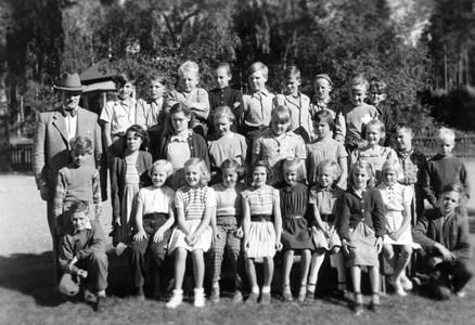 Å-02-1953-Ålgårdens skola-Skolfoto-01.jpg