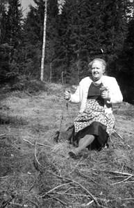 L100-01-1910-Johanna Gyllström-01.jpg