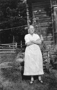 L165-01-1854-Lovisa Johannesdotter-01.jpg