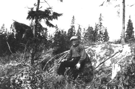 L298-01-1900-Einar Johansson-01.jpg
