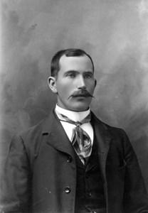 L090-01-1872-Hjalmar Eriksson-02