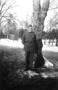 L100-01-1917-Olof Gyllström-02.jpg