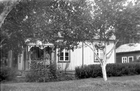 L270-01-Långvak-Rosendal-03.jpg