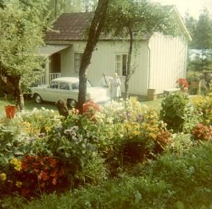 L270-01-Långvak-Rosendal-05.jpg