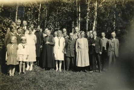 L053-01-1906-John Algot Nilsson-04.jpg