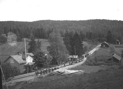 00-05-Brunskog-Berdskap-26-Kronan Manöver.jpg