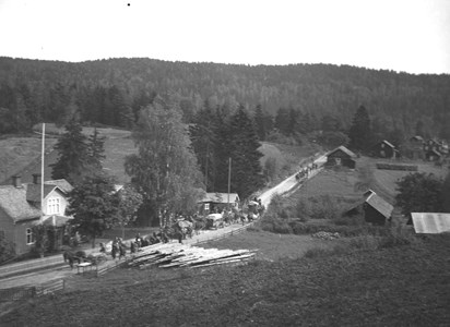00-05-Brunskog-Berdskap-27-Kronan Manöver.jpg