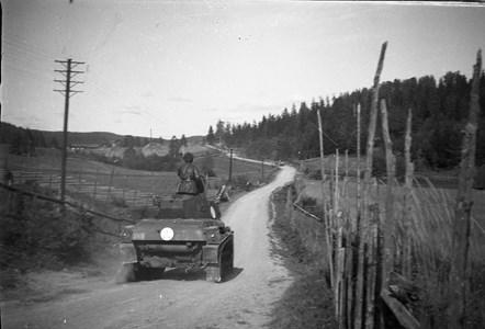 00-05-Brunskog-Berdskap-28-Kronan Manöver.jpg