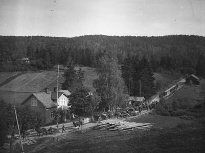 00-05-Brunskog-Berdskap-29-Kronan Manöver.jpg