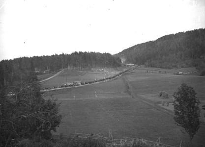 00-05-Brunskog-Berdskap-30-Kronan Manöver.jpg