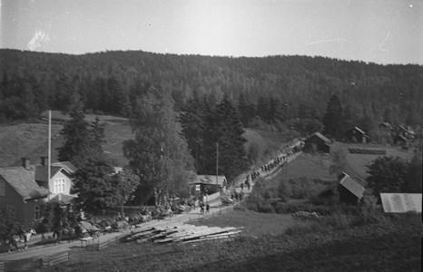 00-05-Brunskog-Berdskap-32-Kronan Manöver.jpg