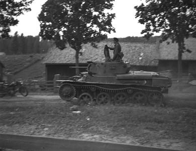 00-05-Brunskog-Berdskap-33-Kronan Manöver.jpg