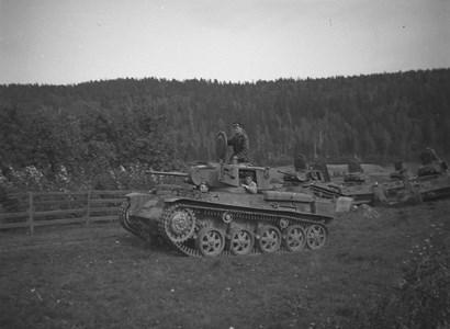 00-05-Brunskog-Berdskap-34-Kronan Manöver.jpg