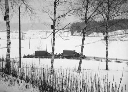 00-05-Brunskog-Berdskap-35-Kronan Manöver.jpg