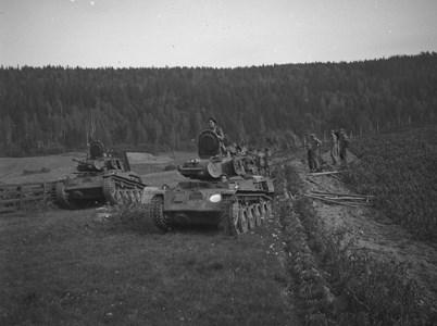 00-05-Brunskog-Berdskap-37-Kronan Manöver.jpg