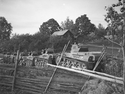 00-05-Brunskog-Berdskap-39-Kronan Manöver.jpg
