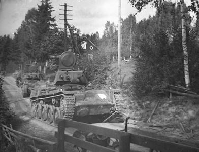 00-05-Brunskog-Berdskap-40-Kronan Manöver.jpg