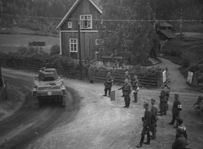 00-05-Brunskog-Berdskap-41-Kronan Manöver.jpg
