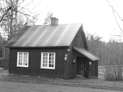 07-95-00-Finnebäck-Gramossholmen-01.jpg