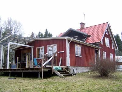 32-23-00-Svartåna-Nordtomta-01.jpg
