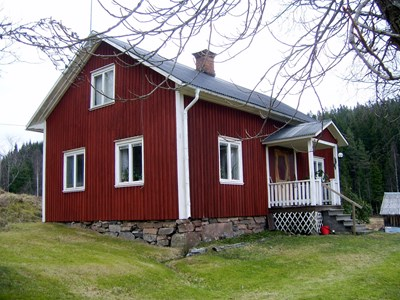 32-21-00-Svartåna-Nordgården-01.jpg