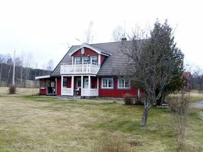 32-51-00-Svartåna-Hagen södra-02.jpg