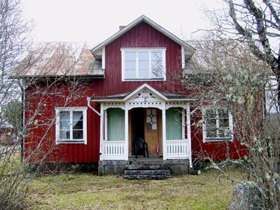 32-25-00-Svartåna-Norra Hagen-01.jpg