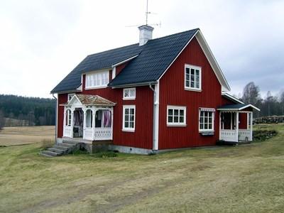32-05-00-Svartåna-Där Nere-01.jpg