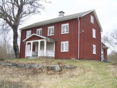 32-57-00-Svartåna-Tomta-03.jpg