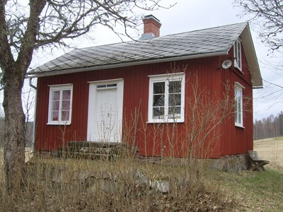 32-35-00-Svartåna-Nystuga-04