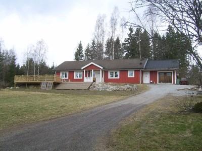32-40-00-Svartåna-Sjölunda-01.jpg
