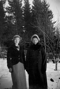 L050-1880-Beda Löf g Larsson-04.jpg