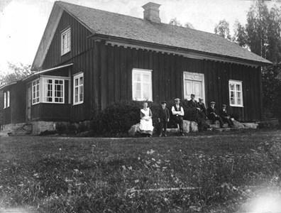 29-16-01-St Skärmnäs-Grönlund-01.jpg