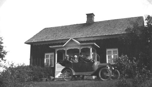 29-16-01-St Skärmnäs-Grönlund-02.jpg