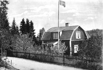 29-66-00-St Skärmnäs-Tovdalen Södra-02.jpg