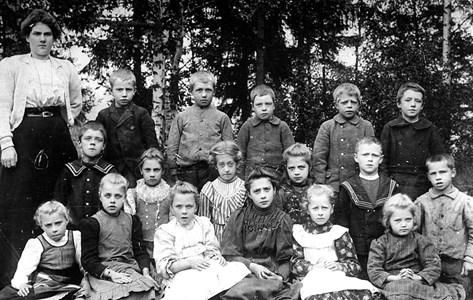 14-03-1907-Kronan-Skolfoto-01