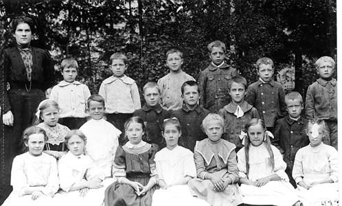 14-03-1908-Kronan-Skolfoto-01