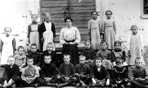 14-03-1909-Kronan-Skolfoto-01