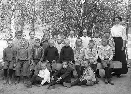 14-03-1913-Kronan-Skolfoto-01