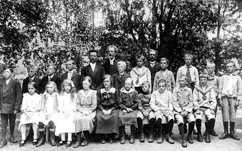 14-03-1917-Kronan-Skolfoto-01