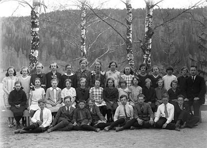 14-03-1930-Kronan-Skolfoto-01