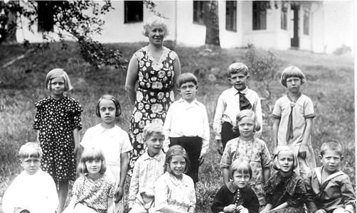 14-03-1932-Kronan-Skolfoto-01