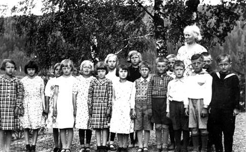 14-03-1935-Kronan-Skolfoto-01