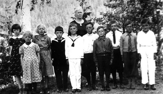 14-03-1936-Kronan-Skolfoto-02