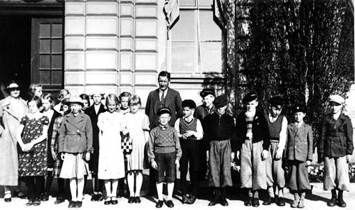 14-03-1936-Kronan-Skolfoto-03-Skolresa Karlstad
