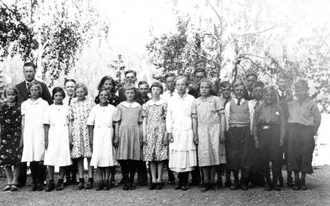 14-03-1937-Kronan-Skolfoto-02