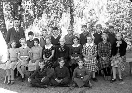 14-03-1937-38-Kronan-Skolfoto-01
