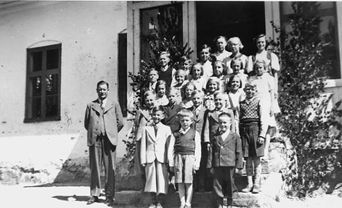 14-03-1940-Kronan-Skolfoto-01
