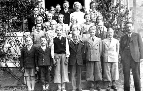 14-03-1941-Kronan-Skolfoto-01